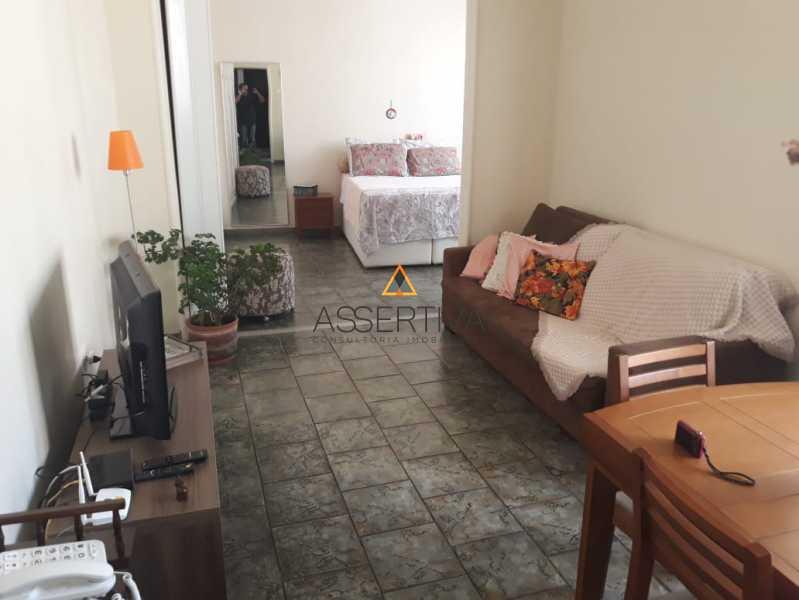 WhatsApp Image 2018-05-22 at 1 - Apartamento À Venda - Centro - Rio de Janeiro - RJ - FLAP10063 - 13