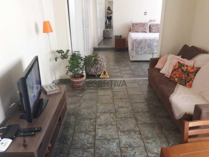 WhatsApp Image 2018-05-22 at 1 - Apartamento À Venda - Centro - Rio de Janeiro - RJ - FLAP10063 - 10