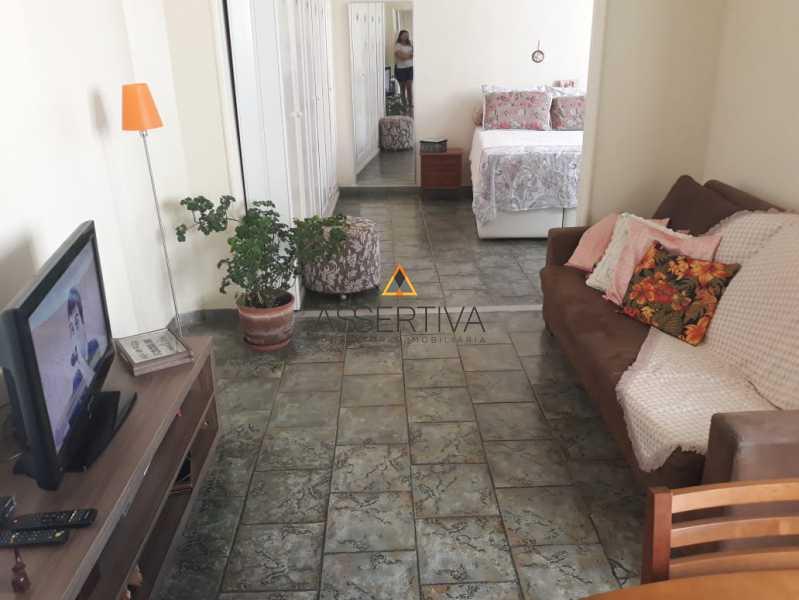 WhatsApp Image 2018-05-22 at 1 - Apartamento À Venda - Centro - Rio de Janeiro - RJ - FLAP10063 - 11
