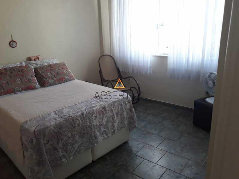 WhatsApp Image 2018-05-22 at 1 - Apartamento À Venda - Centro - Rio de Janeiro - RJ - FLAP10063 - 15