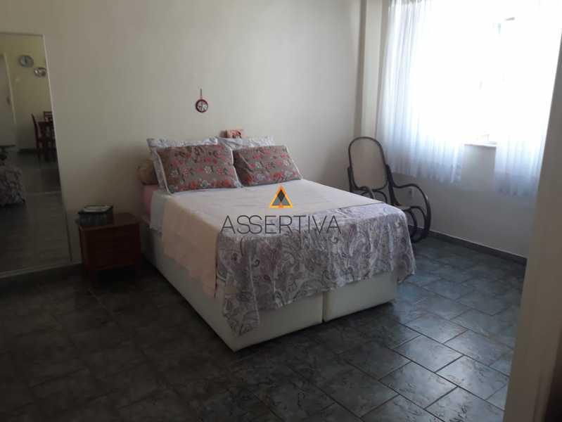 WhatsApp Image 2018-05-22 at 1 - Apartamento À Venda - Centro - Rio de Janeiro - RJ - FLAP10063 - 16