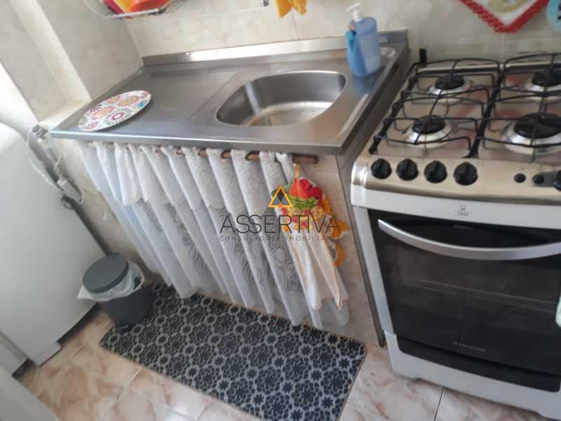 WhatsApp Image 2018-05-22 at 1 - Apartamento À Venda - Centro - Rio de Janeiro - RJ - FLAP10063 - 31