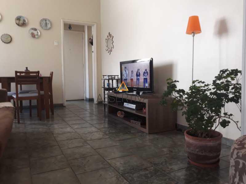 WhatsApp Image 2018-05-22 at 1 - Apartamento À Venda - Centro - Rio de Janeiro - RJ - FLAP10063 - 3