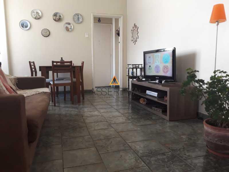 WhatsApp Image 2018-05-22 at 1 - Apartamento À Venda - Centro - Rio de Janeiro - RJ - FLAP10063 - 1