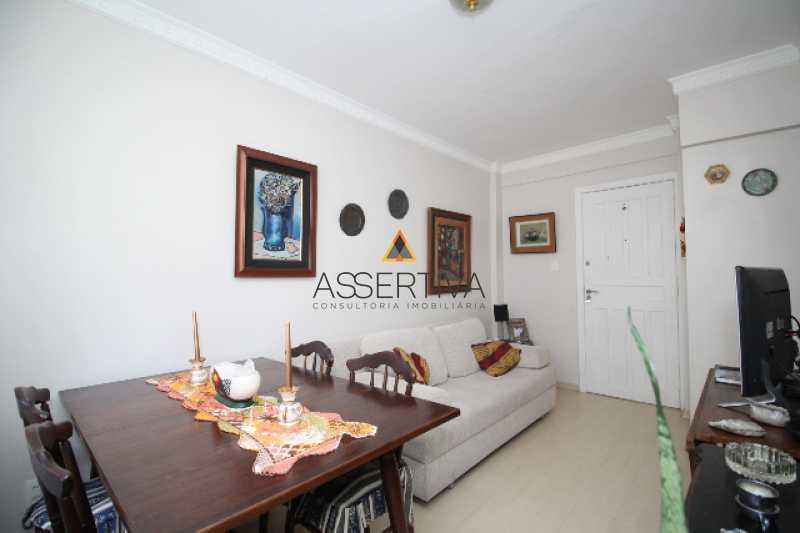 IMG_7325 - Apartamento à venda Rua Pereira da Silva,Laranjeiras, Rio de Janeiro - R$ 390.000 - FLAP20117 - 17