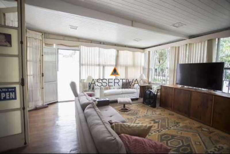 2 - Cobertura à venda Rua Paissandu,Flamengo, Rio de Janeiro - R$ 1.500.000 - FLCO20003 - 3