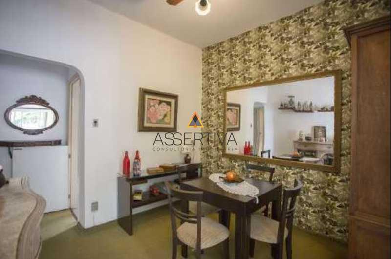 6 - Cobertura à venda Rua Paissandu,Flamengo, Rio de Janeiro - R$ 1.500.000 - FLCO20003 - 10