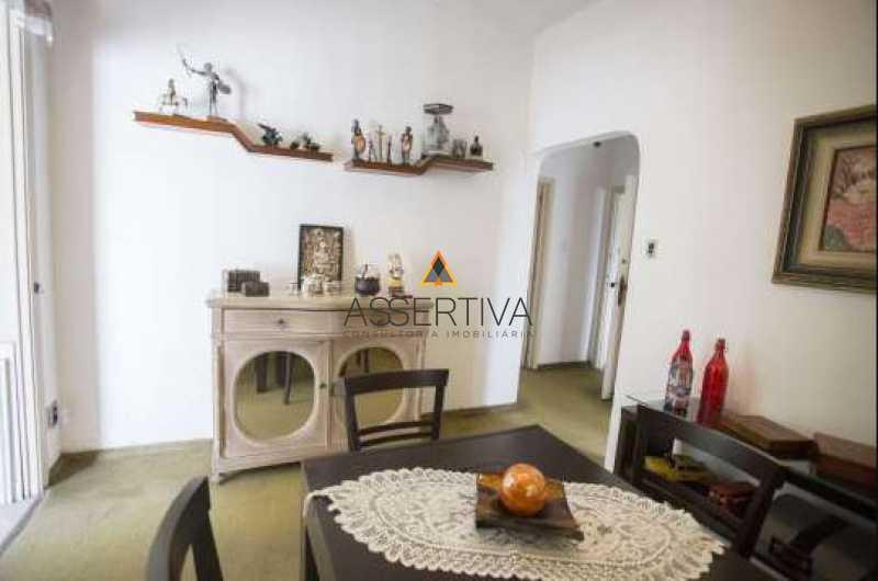 7 - Cobertura à venda Rua Paissandu,Flamengo, Rio de Janeiro - R$ 1.500.000 - FLCO20003 - 9