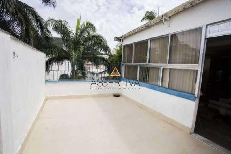 8 - Cobertura à venda Rua Paissandu,Flamengo, Rio de Janeiro - R$ 1.500.000 - FLCO20003 - 6