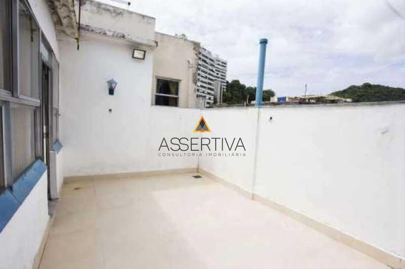 9 - Cobertura à venda Rua Paissandu,Flamengo, Rio de Janeiro - R$ 1.500.000 - FLCO20003 - 7