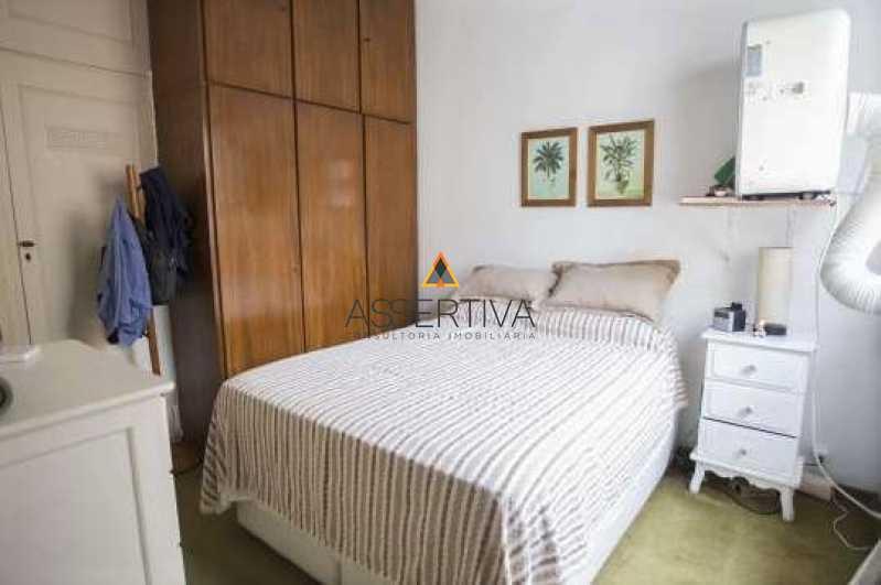 13 - Cobertura à venda Rua Paissandu,Flamengo, Rio de Janeiro - R$ 1.500.000 - FLCO20003 - 13
