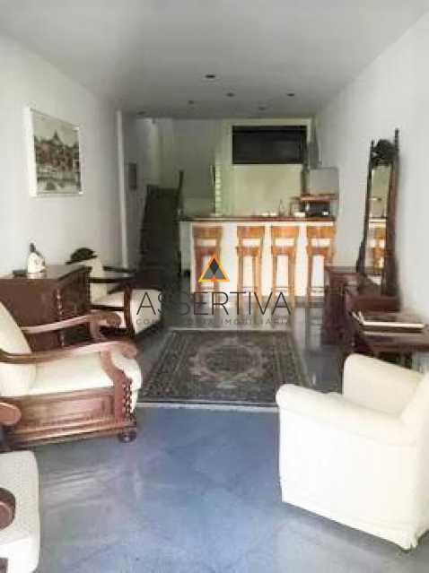 3 - Apartamento À Venda - Flamengo - Rio de Janeiro - RJ - FLAP20131 - 3