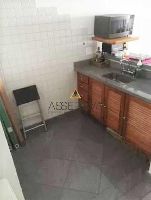 4 - Apartamento À Venda - Flamengo - Rio de Janeiro - RJ - FLAP20131 - 8