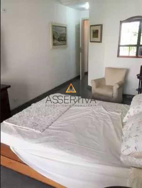 10 - Apartamento À Venda - Flamengo - Rio de Janeiro - RJ - FLAP20131 - 9