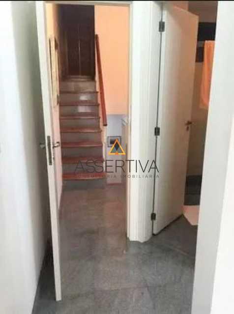 12 - Apartamento À Venda - Flamengo - Rio de Janeiro - RJ - FLAP20131 - 5