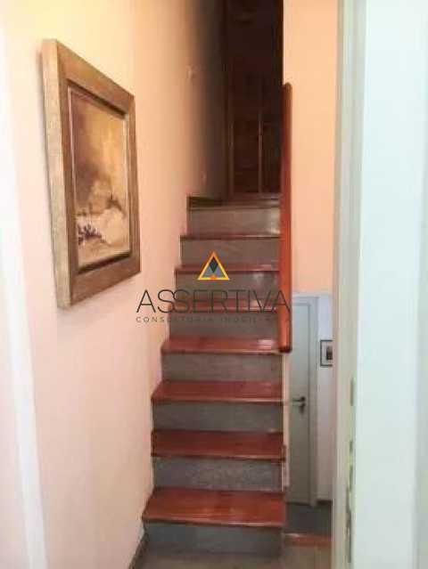 13 - Apartamento À Venda - Flamengo - Rio de Janeiro - RJ - FLAP20131 - 6