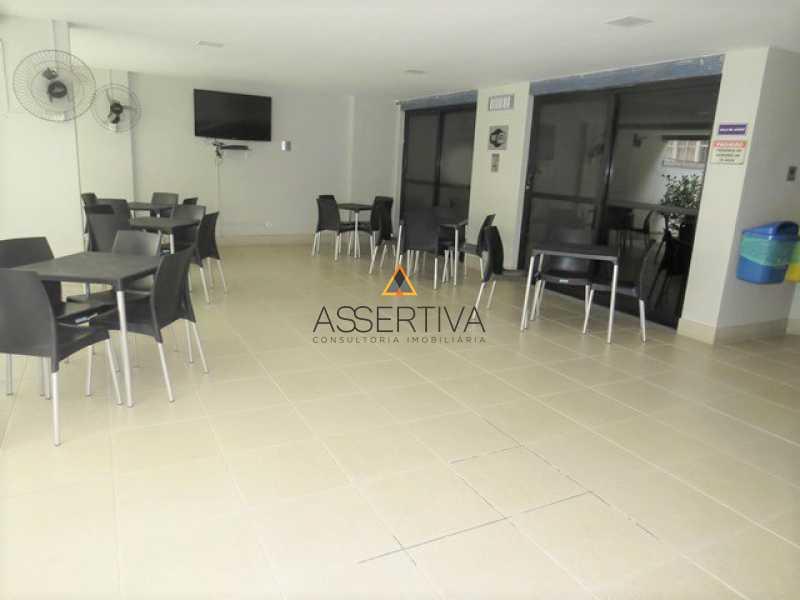 IMG_0149 - Apartamento À Venda - Flamengo - Rio de Janeiro - RJ - FLAP20131 - 19