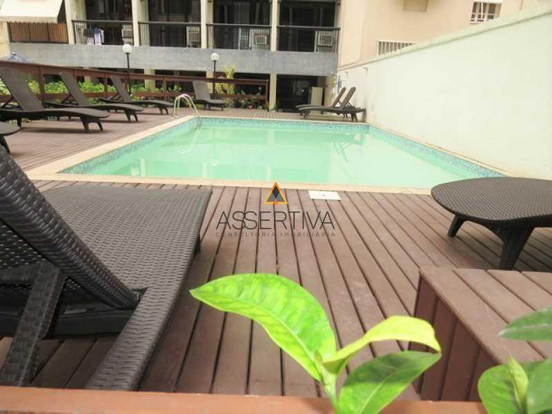IMG_0153 - Apartamento À Venda - Flamengo - Rio de Janeiro - RJ - FLAP20131 - 16