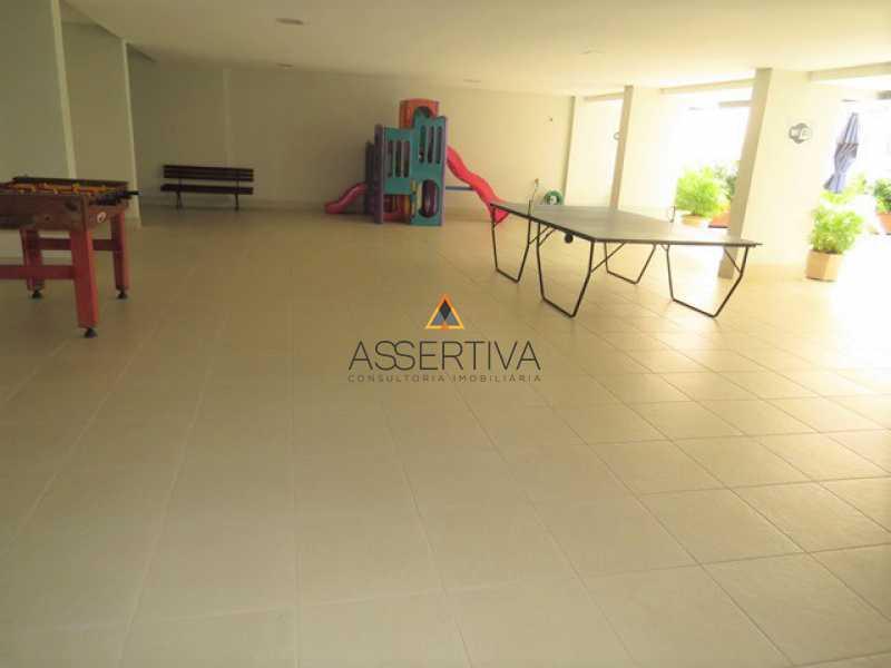 IMG_0155 - Apartamento À Venda - Flamengo - Rio de Janeiro - RJ - FLAP20131 - 21