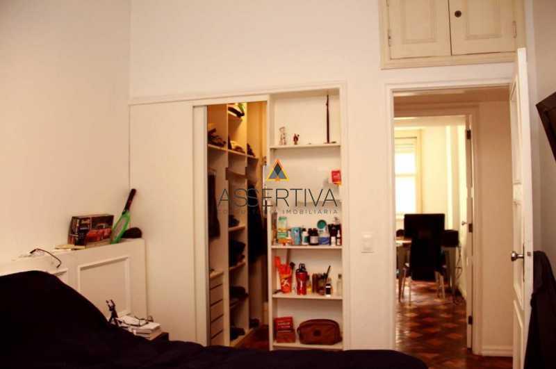 Oswaldo Cruz - Apartamento À Venda - Flamengo - Rio de Janeiro - RJ - FLAP30179 - 5
