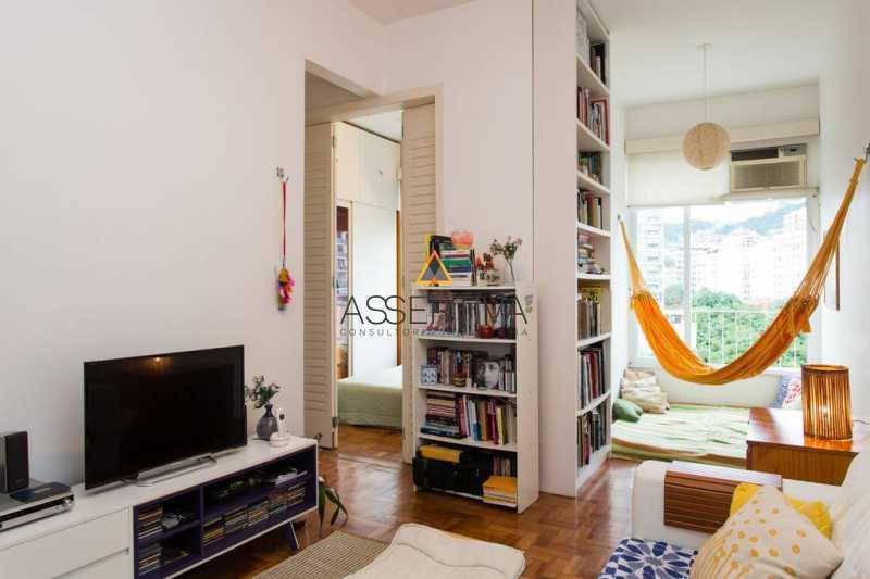 9f29aebd-00f3-44fc-b2b9-a356f7 - Apartamento À Venda - Flamengo - Rio de Janeiro - RJ - FLAP10077 - 4