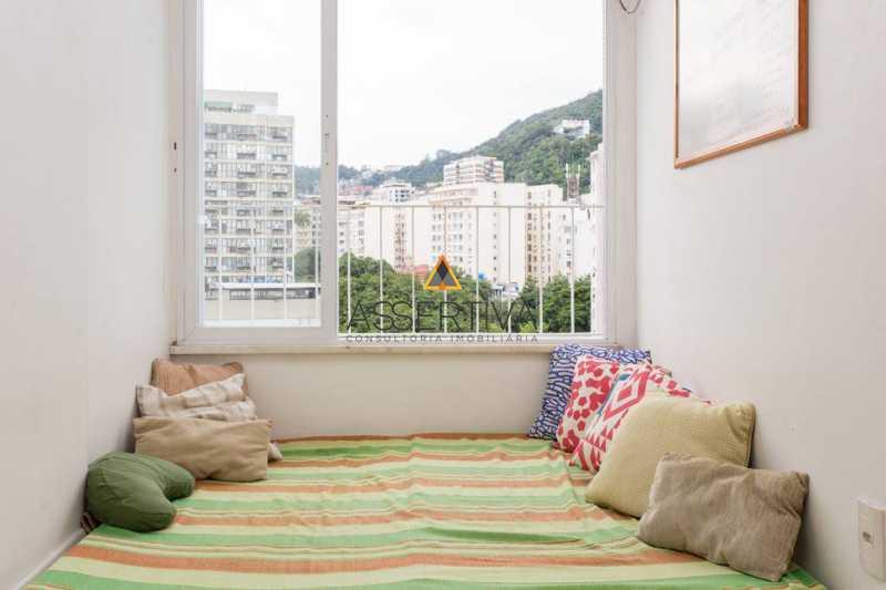 22f31da6-3ded-4f16-bf00-631744 - Apartamento À Venda - Flamengo - Rio de Janeiro - RJ - FLAP10077 - 5