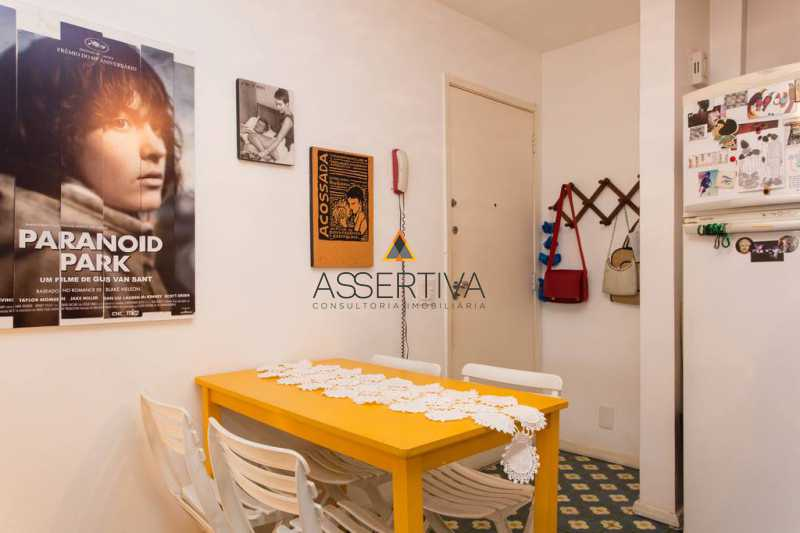 89c34ef9-d0c2-4d03-b9e9-a7f07e - Apartamento À Venda - Flamengo - Rio de Janeiro - RJ - FLAP10077 - 6