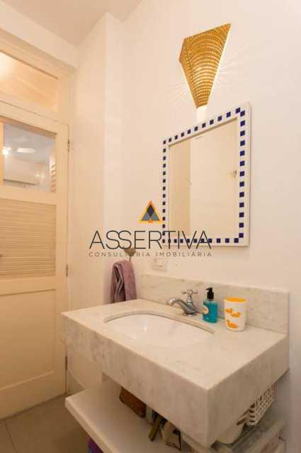 3837d6a1-c220-4d96-8231-7b8de4 - Apartamento À Venda - Flamengo - Rio de Janeiro - RJ - FLAP10077 - 7
