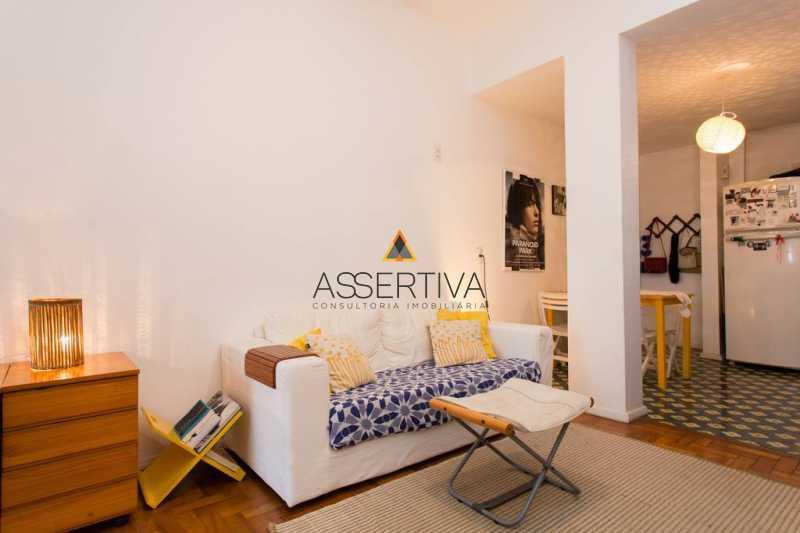 9719d5db-5d74-4c10-b276-c58fec - Apartamento À Venda - Flamengo - Rio de Janeiro - RJ - FLAP10077 - 8