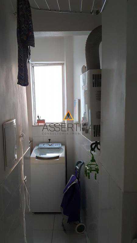20181002_171626 - Apartamento À Venda - Flamengo - Rio de Janeiro - RJ - FLAP10077 - 12