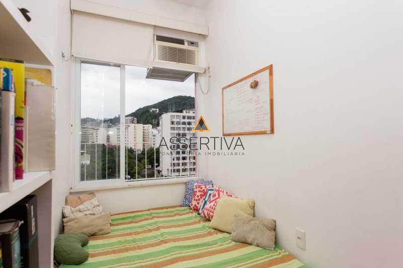 bbdfe2fa-f9dc-4987-83cf-6e8da0 - Apartamento À Venda - Flamengo - Rio de Janeiro - RJ - FLAP10077 - 13
