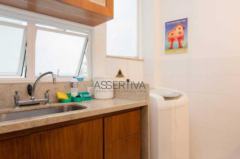 d26e325b-0dcb-48cf-8116-ecc7c5 - Apartamento À Venda - Flamengo - Rio de Janeiro - RJ - FLAP10077 - 14