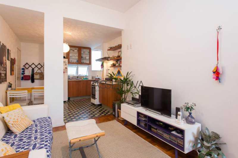 e1bb4bbd-ae6d-4ccc-aa1e-dd1157 - Apartamento À Venda - Flamengo - Rio de Janeiro - RJ - FLAP10077 - 15