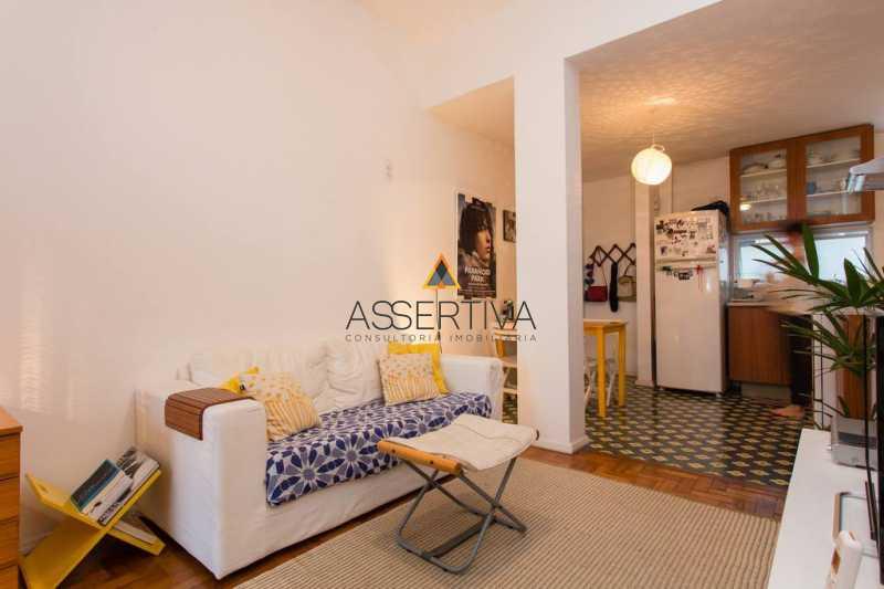 ea609b69-4118-4eed-a7a1-c4fd26 - Apartamento À Venda - Flamengo - Rio de Janeiro - RJ - FLAP10077 - 16