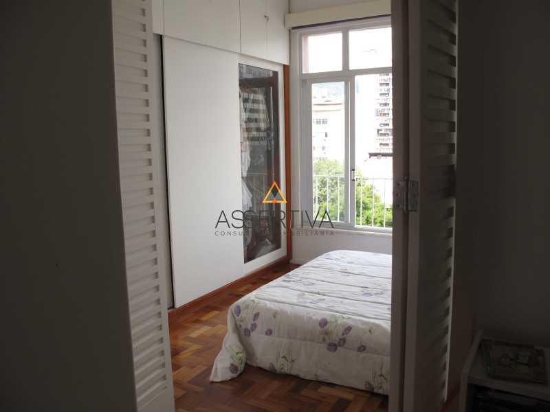 IMG_5248 - Apartamento À Venda - Flamengo - Rio de Janeiro - RJ - FLAP10077 - 18