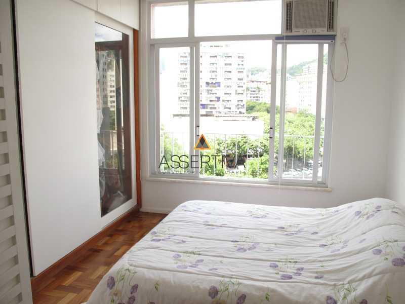 IMG_5253 - Apartamento À Venda - Flamengo - Rio de Janeiro - RJ - FLAP10077 - 19