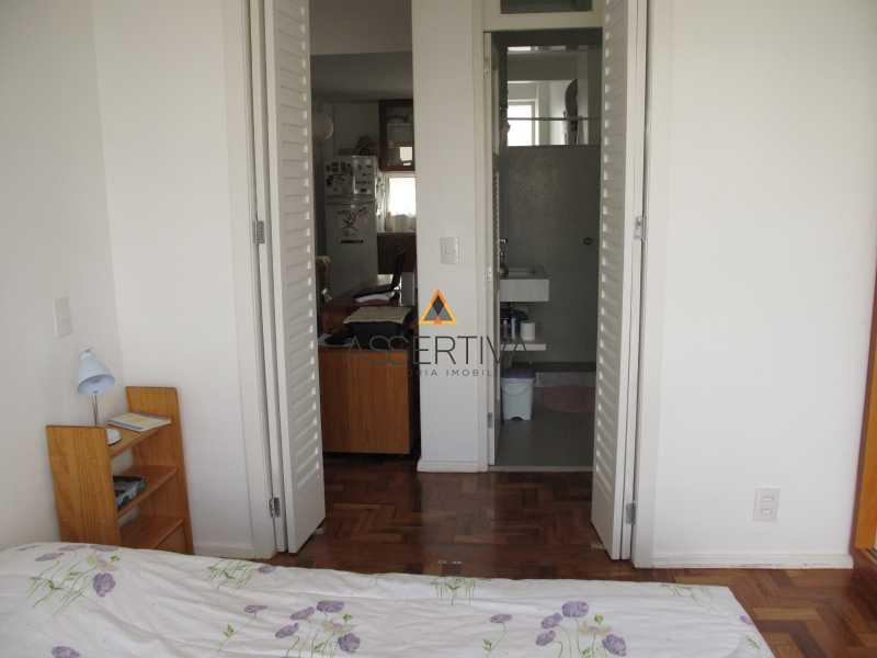 IMG_5258 - Apartamento À Venda - Flamengo - Rio de Janeiro - RJ - FLAP10077 - 20