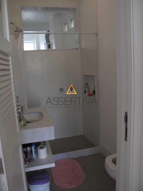 IMG_5259 - Apartamento À Venda - Flamengo - Rio de Janeiro - RJ - FLAP10077 - 21
