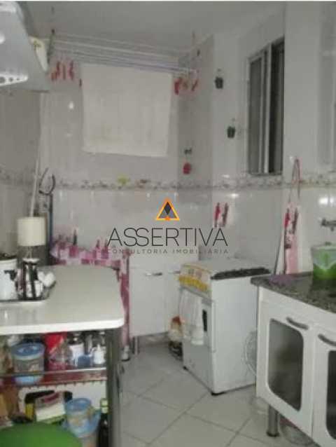6 - Apartamento À Venda - Flamengo - Rio de Janeiro - RJ - FLAP10081 - 6