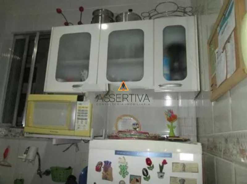 7 - Apartamento À Venda - Flamengo - Rio de Janeiro - RJ - FLAP10081 - 7