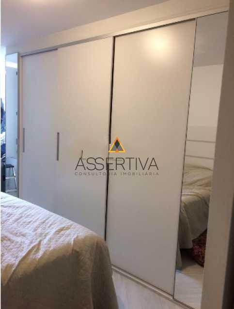 Apartamento Flamengo - Apartamento À Venda - Flamengo - Rio de Janeiro - RJ - FLAP20158 - 7