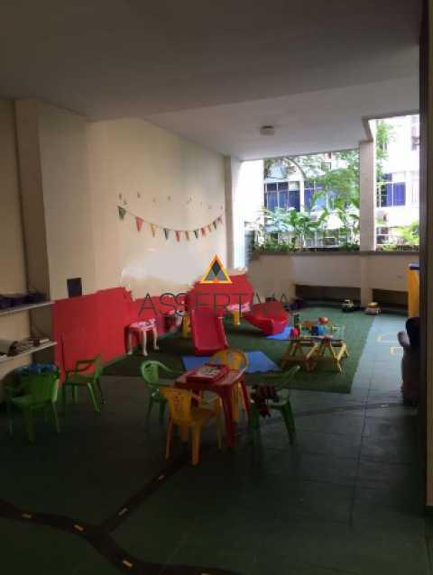 Apartamento Flamengo - Apartamento À Venda - Flamengo - Rio de Janeiro - RJ - FLAP20158 - 16