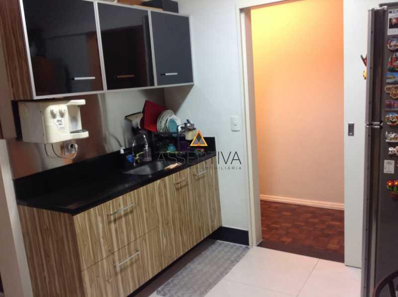33cf60c5-c682-4ead-ad64-080c37 - Apartamento Rua Senador Vergueiro,Flamengo,Rio de Janeiro,RJ À Venda,3 Quartos,120m² - FLAP30211 - 6