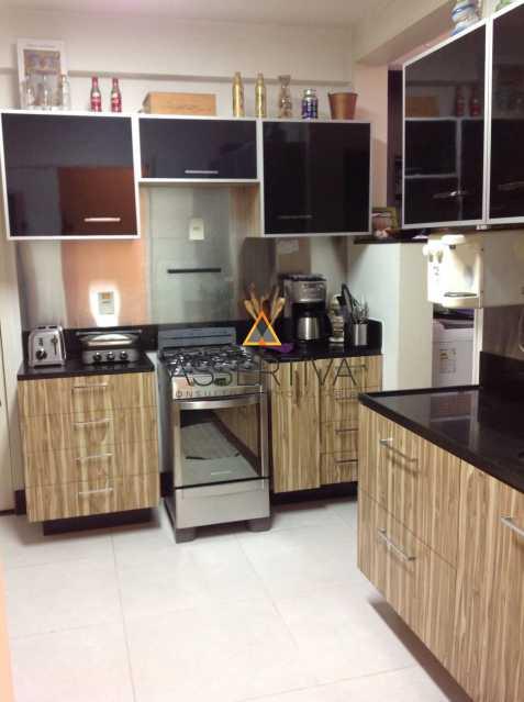 524b7089-8c36-4f52-a7fb-2229e8 - Apartamento Rua Senador Vergueiro,Flamengo,Rio de Janeiro,RJ À Venda,3 Quartos,120m² - FLAP30211 - 10