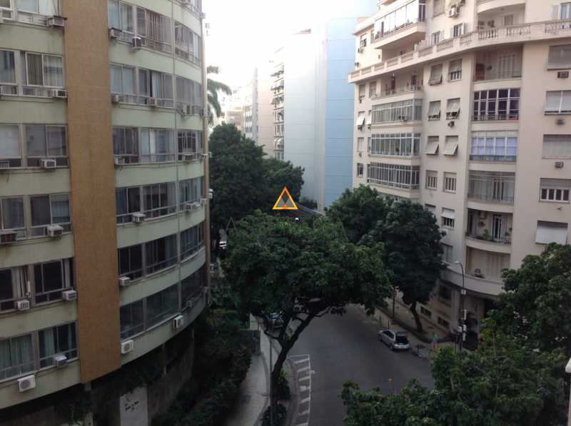 649ae43d-4f9e-4453-b529-ab6819 - Apartamento Rua Senador Vergueiro,Flamengo,Rio de Janeiro,RJ À Venda,3 Quartos,120m² - FLAP30211 - 11