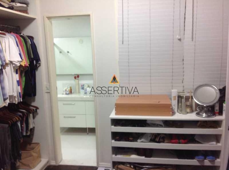 a48e97ed-082e-46e8-b363-4b3547 - Apartamento Rua Senador Vergueiro,Flamengo,Rio de Janeiro,RJ À Venda,3 Quartos,120m² - FLAP30211 - 12