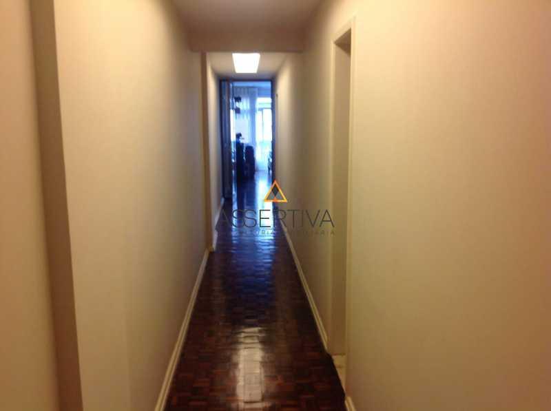 acb3fa26-be45-450c-846e-cdbc05 - Apartamento Rua Senador Vergueiro,Flamengo,Rio de Janeiro,RJ À Venda,3 Quartos,120m² - FLAP30211 - 13