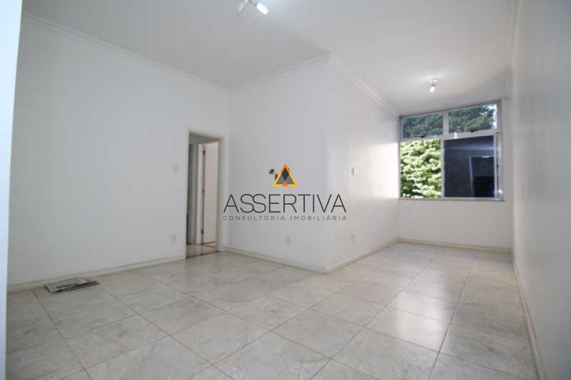 IMG_8392 - Apartamento À VENDA, Flamengo, Rio de Janeiro, RJ - FLAP30004 - 3