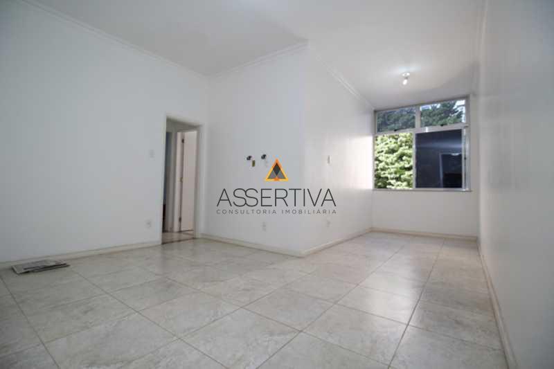 IMG_8394 - Apartamento À VENDA, Flamengo, Rio de Janeiro, RJ - FLAP30004 - 1