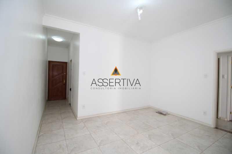 IMG_8396 - Apartamento À VENDA, Flamengo, Rio de Janeiro, RJ - FLAP30004 - 5